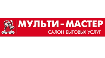 Битрикс24 для Дома быта МУЛЬТИ-МАСТЕР