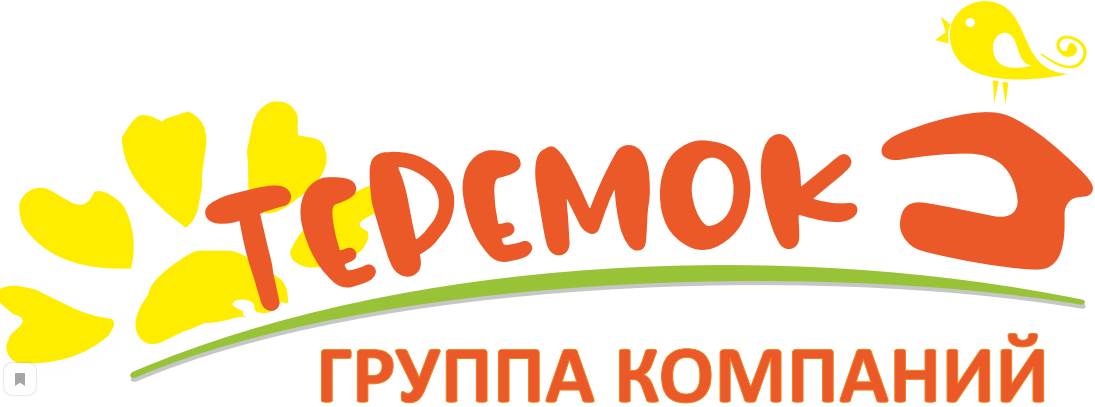ГК Теремок