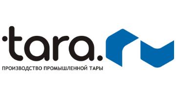 Тара.Ру Автоматизация, интеграции и доработки CRM