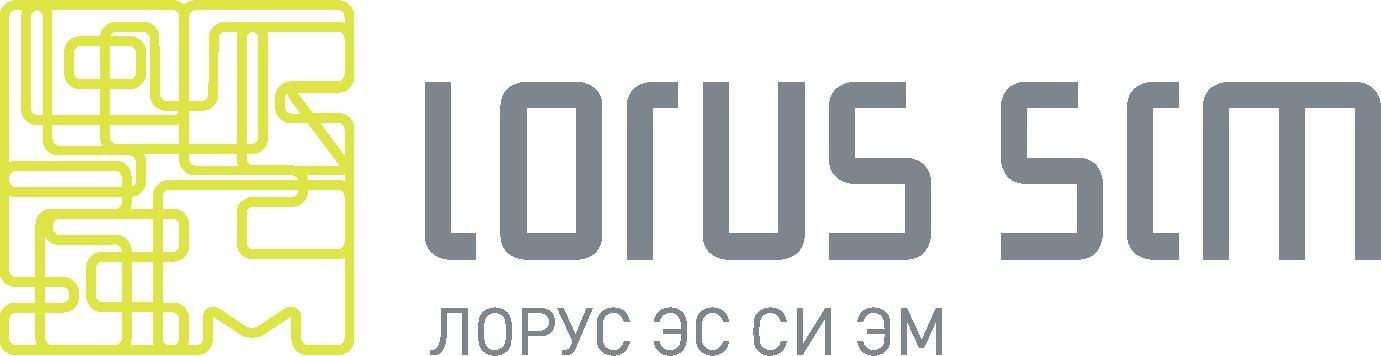 Lorus SCM
