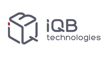 Настройка Битрикс24 для iQB Тechnologies
