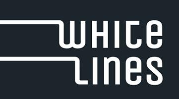 """Житловий Комплекс """"White Lines"""""""