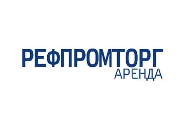 Внедрение СРМ-системы в РефПромТорг