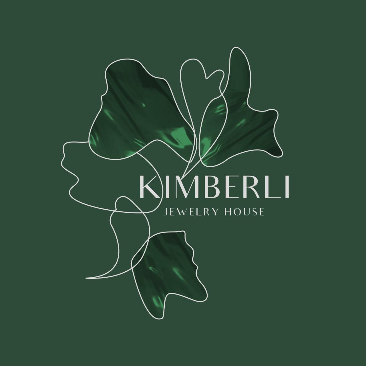 Kimberli Jewelry House