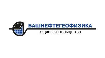 """Корпоративный портал """"Акционерное общество Башнефтегеофизика"""""""