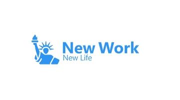 New Work – трудоустройство за рубежом за наш счет