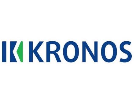 ИК Кронос