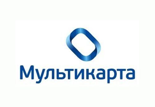 Корпоративный портал «Мультикарта»
