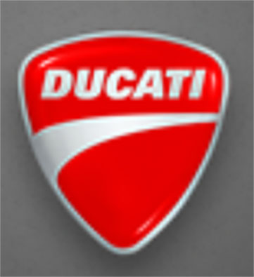 Корпоративный портал для РусМотоИмпорт Ducati