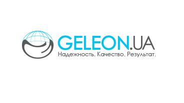ГЕЛЕОН ІНВЕСТ