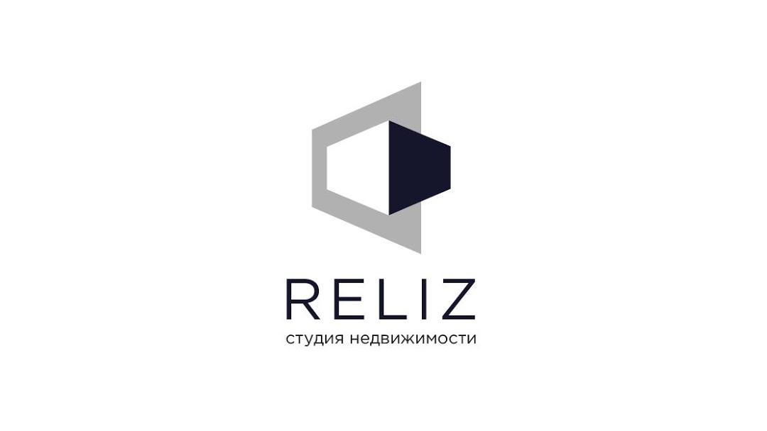 Студия недвижимости RELIZ
