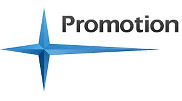 Компания «PromotionStaff»
