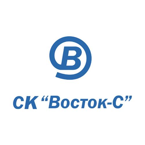 """Внедрение CRM для проектно-строительной компании """"Восток-С"""""""