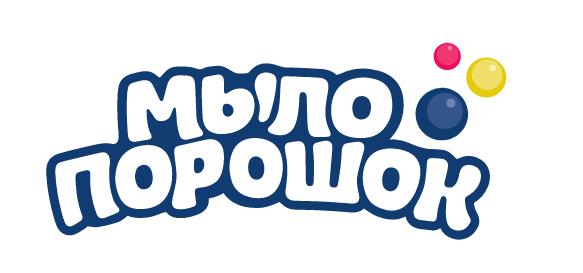 Мыло&Порошок