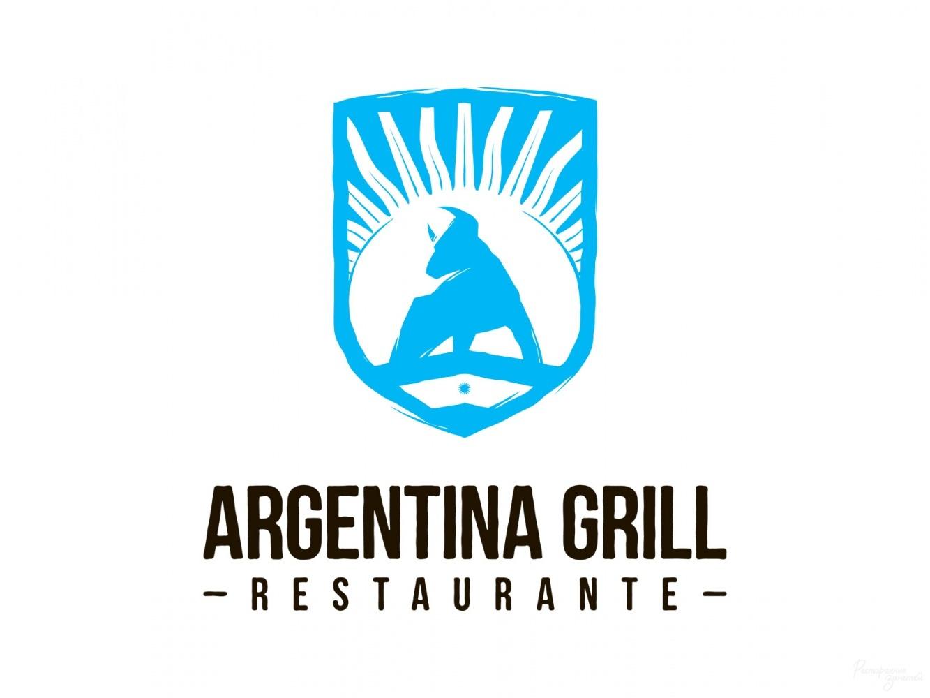 Компания Moderza - cеть ресторанов Argentina Grill