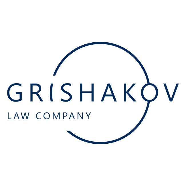 Grishakov Law Company