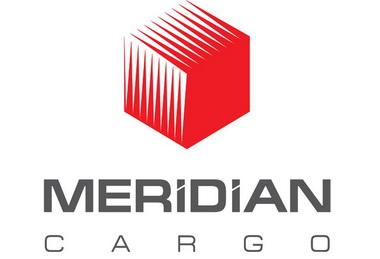 Meridian Cargo
