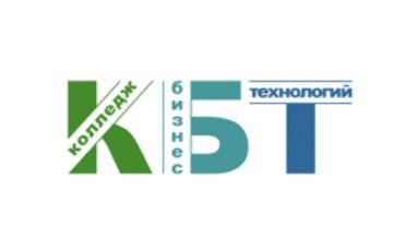Корпоративный портал Московского колледжа бизнес-технологий