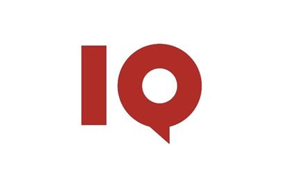 Облачный портал «IQ»