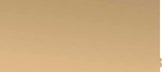 Общество с ограниченной ответственностью «Центр защиты прав»
