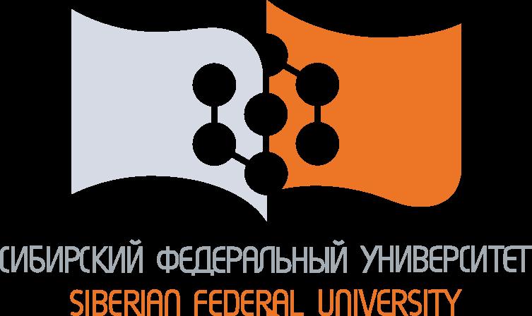 """Внутренний портал """"Сибирский федеральный университет"""""""