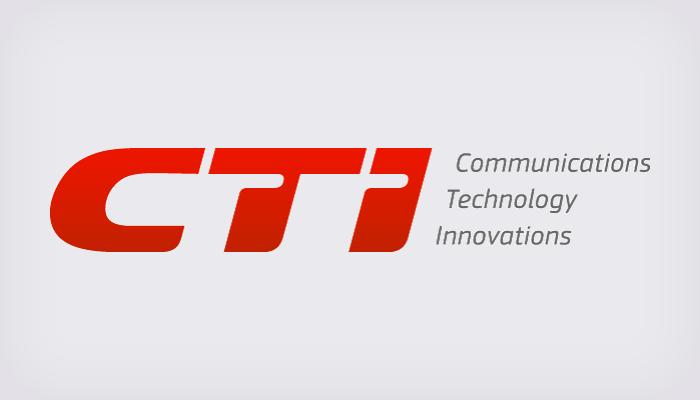 Внедрение корпоративного портала компании CTI