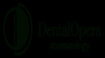 Dental Opera
