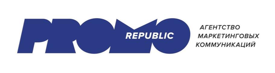 Корпоративный портал «Promo Republic»