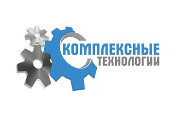 Внедрение СРМ-системы в компании Комплексные технологии
