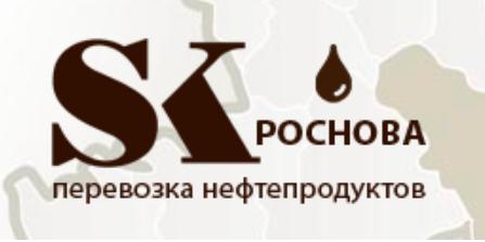 ООО РОСНОВА