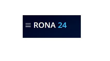 Металопрокат RONA