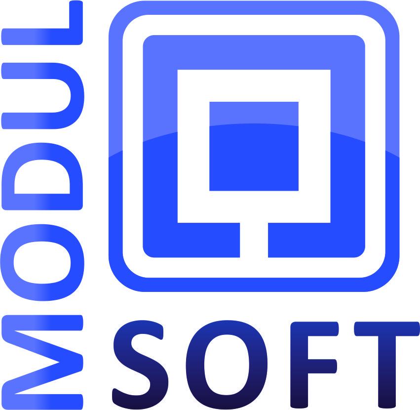 """Проект 1С-Битрикс24: Корпоративный портал 50. NFR-версія по ПП  """"Фірма Модуль"""""""