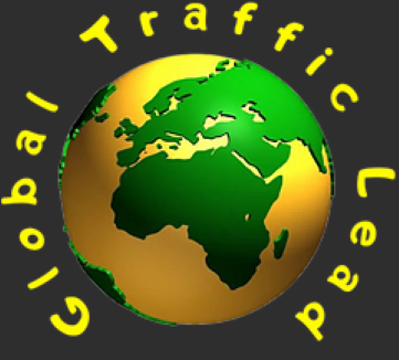 Global traffic lead
