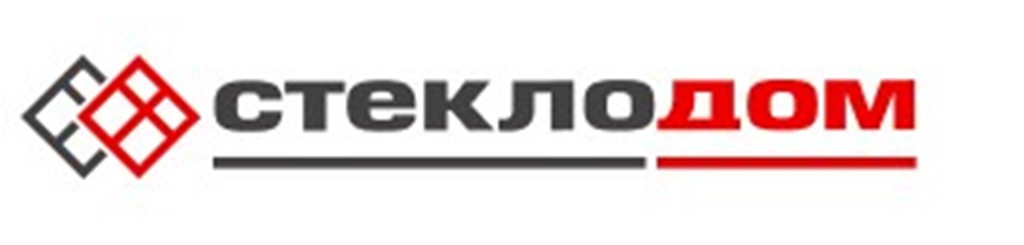 Компания СтеклоДом