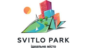 Житловий Комплекс «Світло Парк», м. Київ