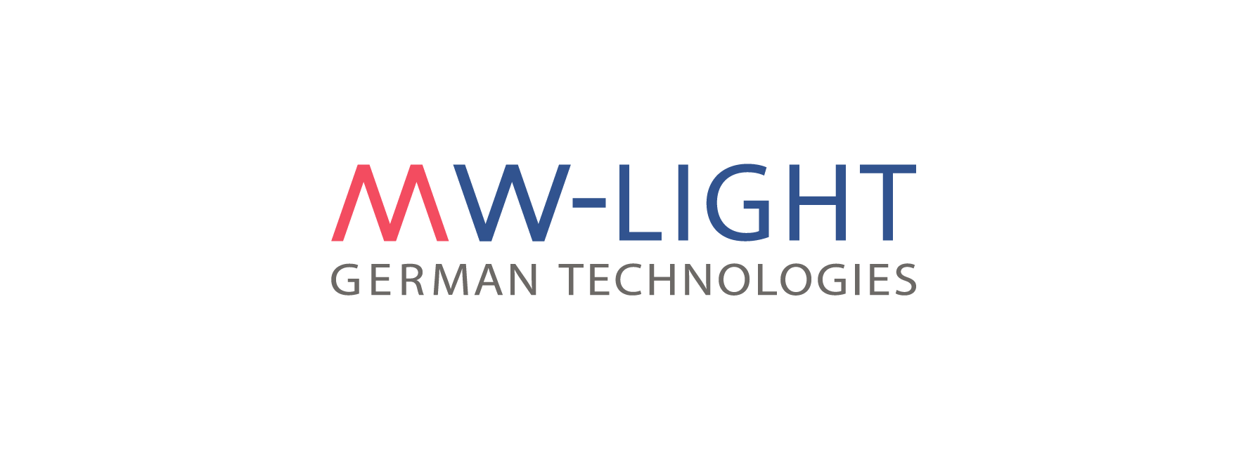 Интернет магазин MW-LIGHT
