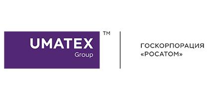 Корпоративный портал для «UMATEX»