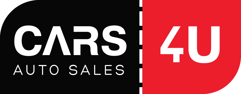 Cars4U LLC