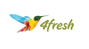 Оптимизация работы с B2B сектором для экомаркета 4fresh