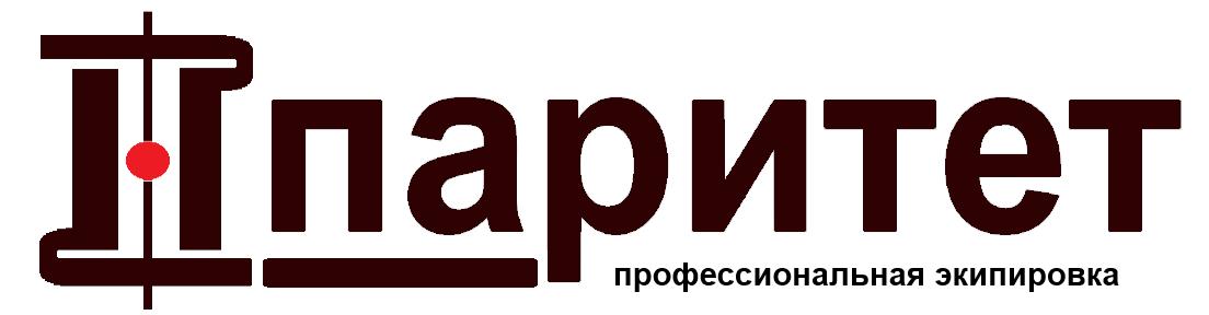 """ООО """"ТК Паритет"""""""