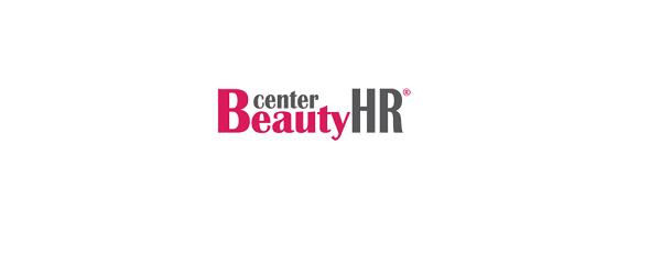 Битрикс24 для Beauty HR Center