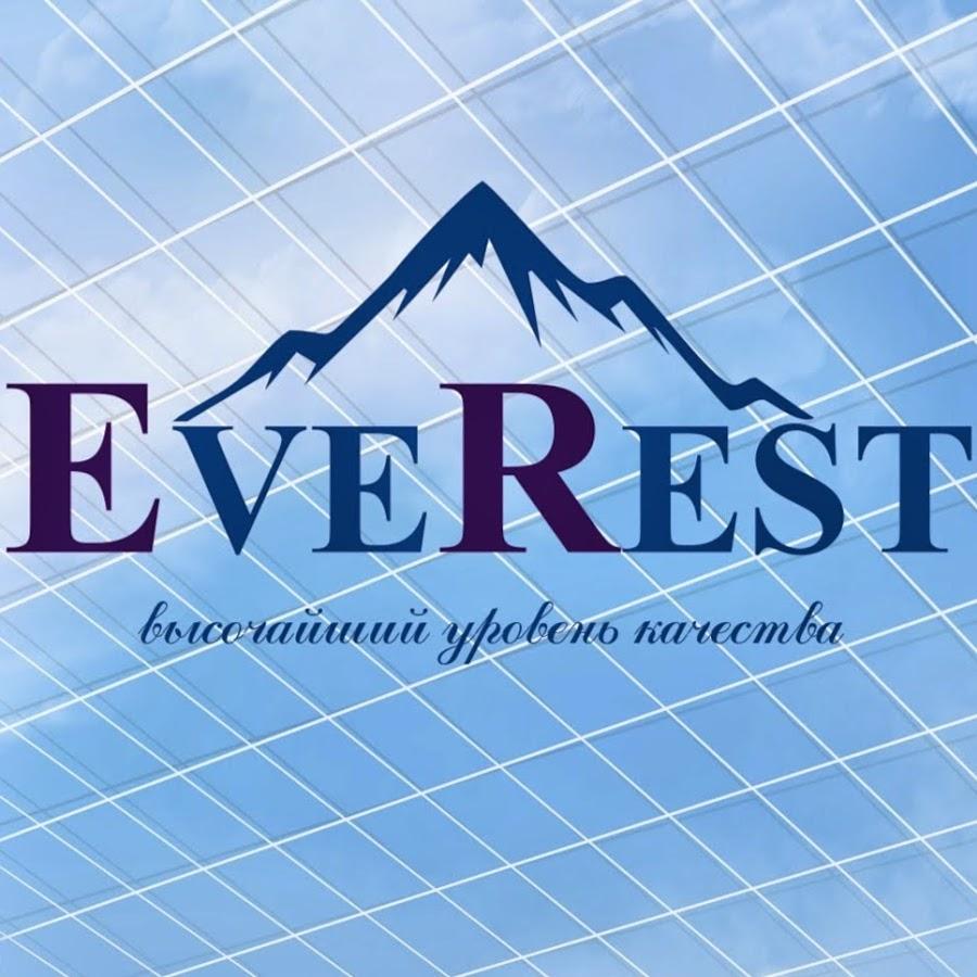"""Компания """"Эверест Потолок"""" - натяжные потолки высочайшего качества"""