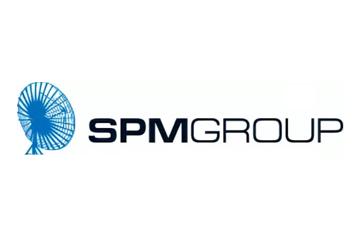 Внедрение СРМ-системы в СПМ Групп