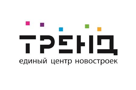Внедрение корпоративного портала компании Единый центр новостроек ТРЕНД