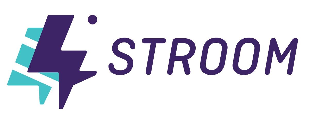 """Корпоративный портал для компании """"Stroom"""""""