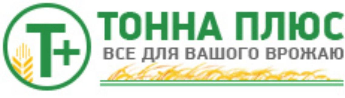 Коцюба Євгеній Федорович, ФОП
