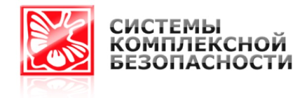 ТД-СКБ