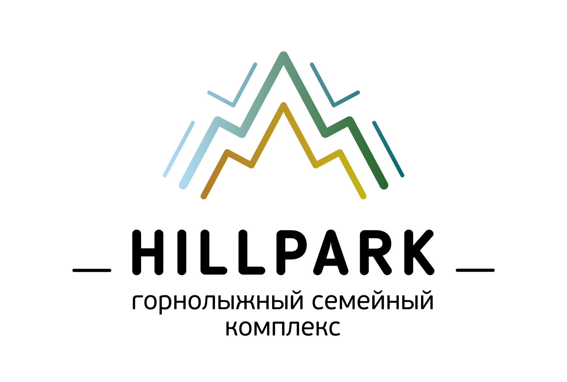 """Внедрение Битрикс24 в оздоровительный комплекс """"HILLPARK"""""""