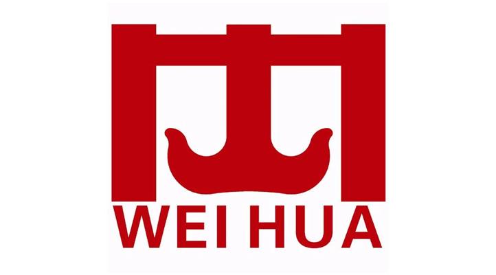 Wei Hua Ukraine