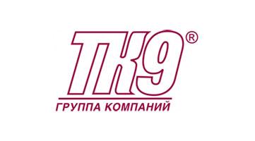 Доработки портала для компании ТК9 - импорт vCard и настройка телефонии Мегафон